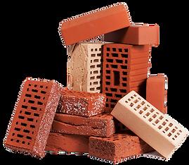 brick_PNG3331.png