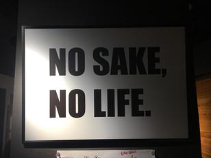 JAPON   Le Monde du Saké et son nouveau souffle