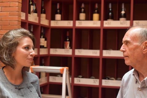 THAÏLANDE | La pérennisation du marché du vin: entre challenge et obstacle (Partie 2)
