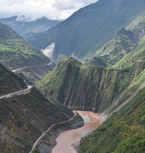 CHINE | Domaine Xiaoling: Entre histoire et expertise