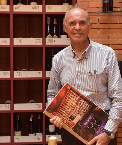 THAÏLANDE | Pérennisation du marché du vin: entre challenge et obstacle Part.2