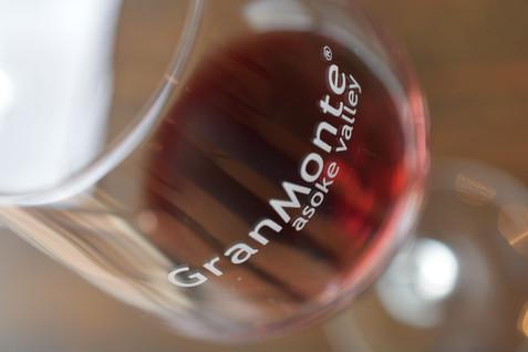 THAÏLANDE | La pérennisation du marché du vin: entre challenge et obstacle (Partie 1)
