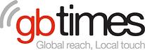 GBTimes Radio Chine