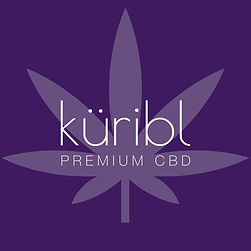Kuribl_logo.jpg