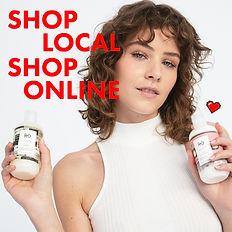 R+Co_ShopLocal1.jpg