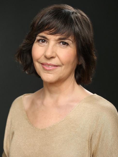 MAYCA GOMEZ