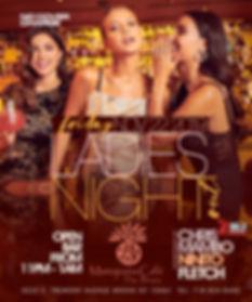ladies-carlos-flyer.jpg