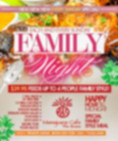 family-night-mmj.jpg
