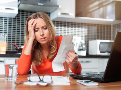 Saiba como planejar sua contabilidade para 2021