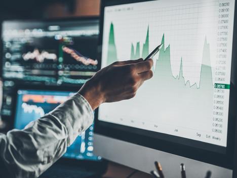 Como captar recursos para investimentos?