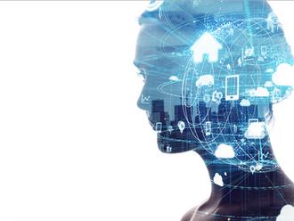 Transformação digital e a saúde