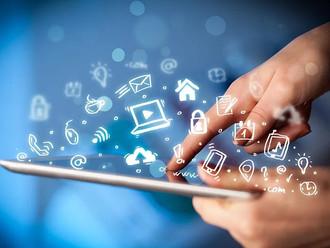 Presença Digital: o que é e por que é importante?