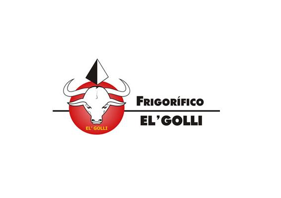 logo_elgolli_site_cheff_mueller_400.jpg
