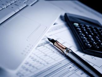 Isenção do Imposto de Renda na Aposentadoria