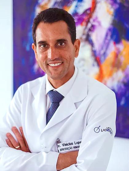dr-vinicius-medina_sobre.png
