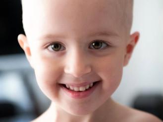 Câncer ósseo infantojuvenil