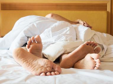 5 dicas para apimentar o seu relacionamento