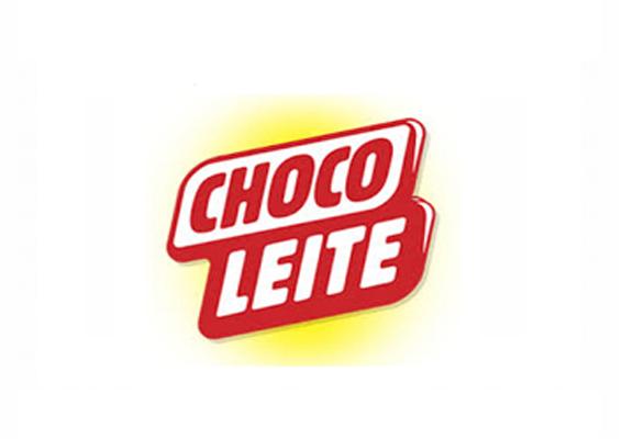 chocoleite.jpg