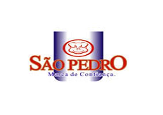 saopedro.png