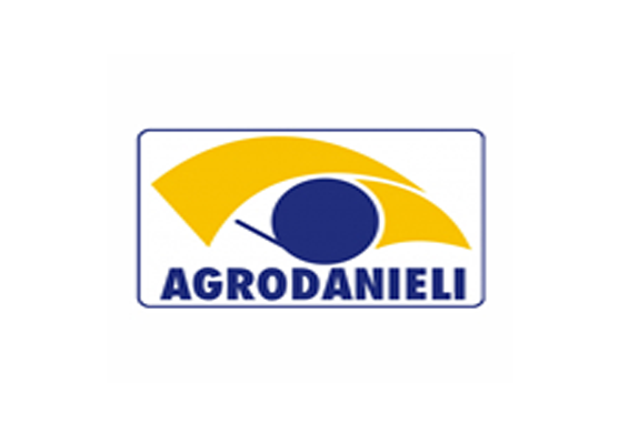 agrodanielli.png