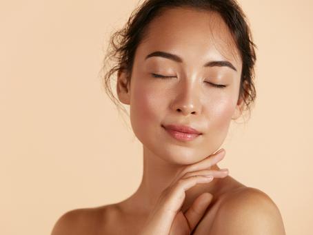 Saúde e emoções: qual a relação entre a saúde emocional e a pele?