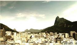 Clínica de Onco Ortopedia Rio