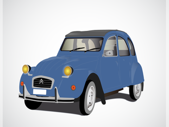 Isenção no imposto na compra de carro adaptado?