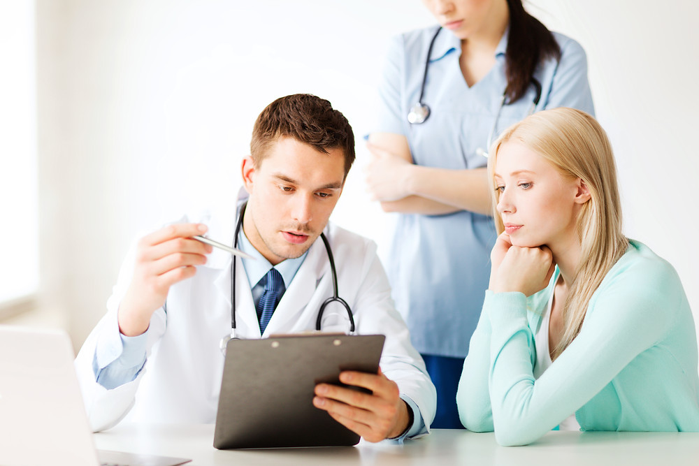 patient-doctor_shutterstock_147043109.jpg
