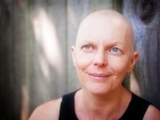 Conversando sobre o câncer