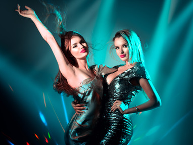 Fantasias eróticas mais usadas no Carnaval
