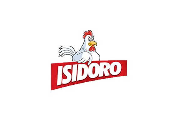 nossosnegocios_isidoro_05.jpg