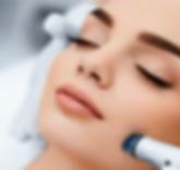 Vanessa-Gheno-Dermatologista-Em-Chapecó-