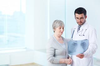 Exercícios para pacientes com osteoporose