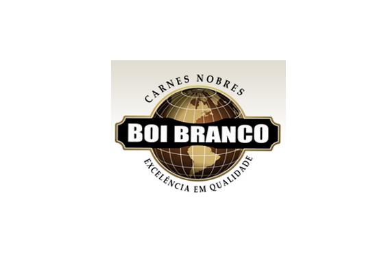logo_boibranco.jpg