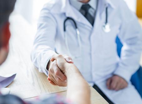 Radioterapia de resgate após a prostatectomia