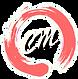 Cait_Logo.png