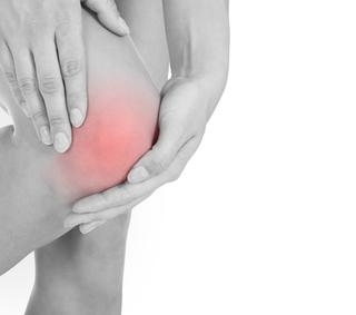 Artrite, Artrose, Osteoartrite e Osteoartrose, qual a diferença ?