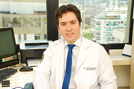 onco ortopedia