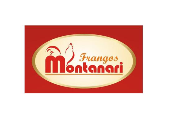 montanari.png