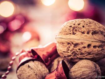 Curta as festas de fim de ano sem prejudicar seu tratamento ortodôntico