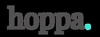 agência de publicidade e marketing digital em Chapecó