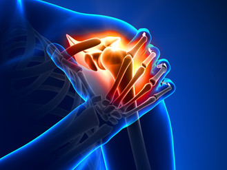 Radioablação de Osteoma Osteoide