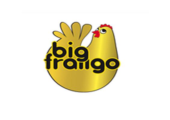 bigfrango.jpg
