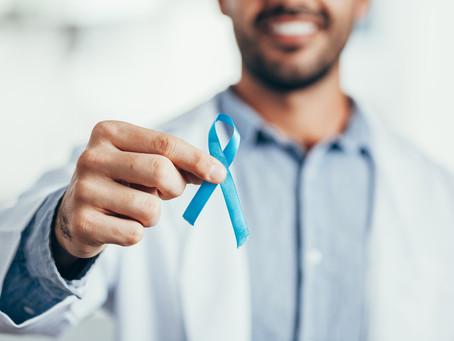 Quais os tipos de médicos cancerologistas?