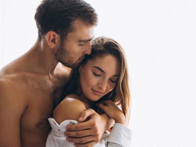 Como posso desenvolver intimidade com o crush?!
