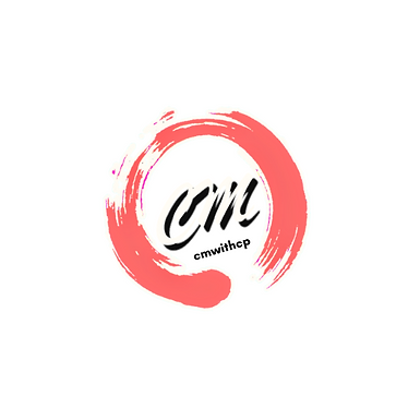 new logo #2.png
