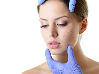 Bichectomia: afina e ressalta os contornos do rosto