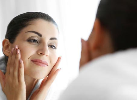 Como cuidar da pele ao voltar para a rotina