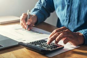 Imposto de Renda: diferença entre declaração completa e simplificada