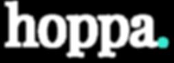 agência digital em chapecó, agêcia de publicidade em chapecó